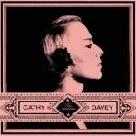 Cathy Davey - The Nameless