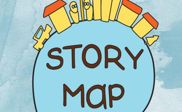StoryMap FI
