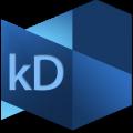 kDamo